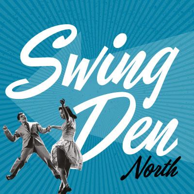 Swing Den North  image